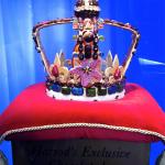 corona-cioccolata