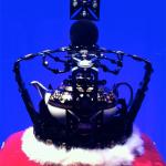 corona-teiera