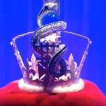 corona-queen4