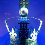 corona-feashion-designer-harrods