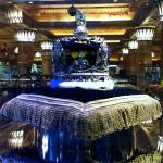 corona-regina
