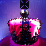 corona-queen-2