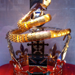 bulgari-corona reina