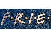 """Televisión mute; """"Friends"""", amistad perdura"""