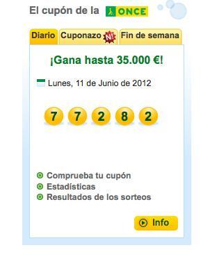 Captura de pantalla 2012-06-12 a las 10.43.53 AM