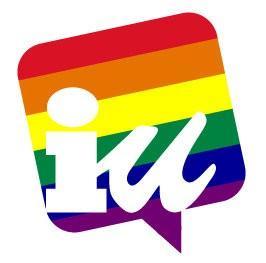 ALEAS IU rechaza la participación de artistas homófobos en la celebración del Orgullo LGTBI 2012