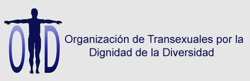 Chile se alza para pedir una ley de Identidad de Género