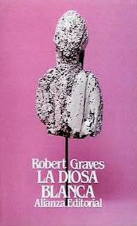 Robert Graves: la diosa y la poesía