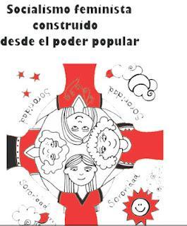 Agenda política para una Venezuela con mayor equidad.