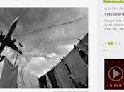 Convocatoria fotógrafos/as Uruguay