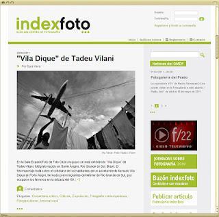 :: Convocatoria a fotógrafos/as de Uruguay ::