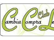 Compra Cambia Club
