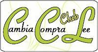 Compra Cambia Lee Club