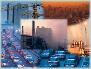 La ONU informa que se avecina catástrofe ambiental para la Tierra