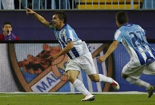 El Celta de Vigo quiere a Sebas Fernández