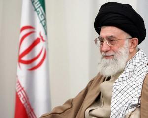 Mas acerca del peligro de Irán nuclear: proyecta submarinos nucleares