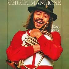 Chuck Mangione Feels so good (1977)