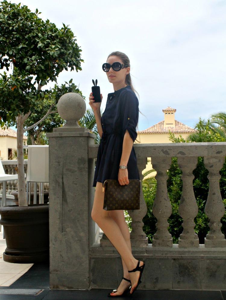 Mi Isla natal Gran Canaria