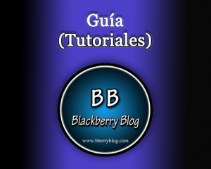 guia-tutoriales-300x240