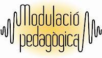 Modulación Pedagógica para el #dañocerebral