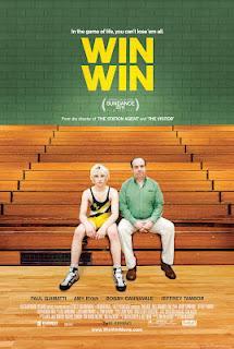 Win win (Thomas McCarthy)