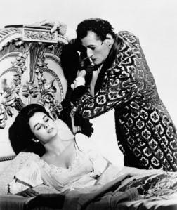 """La risa grotesca: """"Mr. Sardonicus"""", el cine de feria de William Castle"""