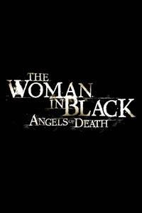 The Woman in Black: Angels Of Death teaser poster y argumento