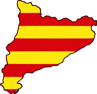El robo mas grande de la historia de Cataluña
