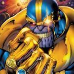 AvengersAssemble_7_Cover