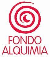 Convocatoria al Fondo Apoyo a Organizaciones 2012