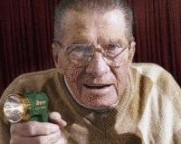 Actualidad Informática. Ha muerto Eugene Polley, inventor del mando a distancia. Rafael Barzanallana