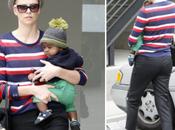 Charlize Theron Anne Hathaway, corte pelo radical exigencias guión