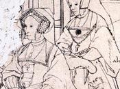 Carta Enrique VIII familia Thomas More
