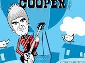 Concurso: Globo COOPER
