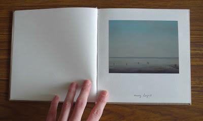 cuaderno de a cielo abierto