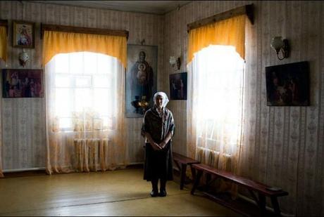 Sakhalin: de la colonia penitenciaria de Chéjov hasta la explotación petrolífera de Shell