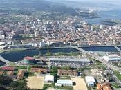 """Pontevedra, Suiza española"""""""
