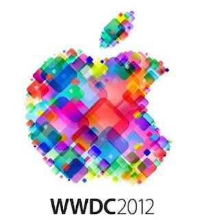 WWDC 2012: Keynote de Apple