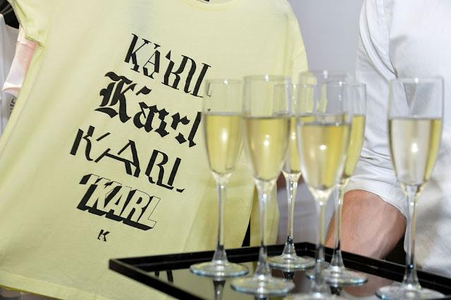 KARL and British collective