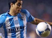 Asistencias: Moreno, magia intacta
