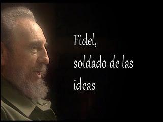 Fidel Castro: Teófilo Stevenson