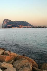 Gibraltar, el peñón de los piratas