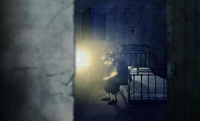 30 Años de Oscuridad (2011) Una Película de Manuel H. Martín...