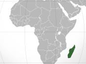 verdadero Madagascar #SQconDavid