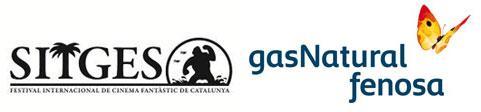 Gas Natural Fenosa patrocina el 45º Festival de Sitges