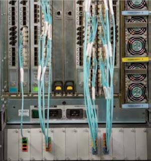 Bienvenidos al Sitio Web www.informanet1.com Director Gen...