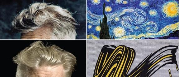 es-el-peinado-de-david-lynch-una-clasica-obra-de-arte