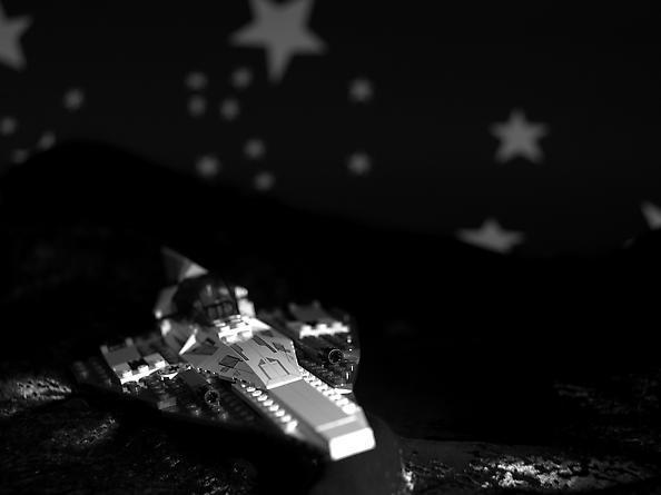 Obi_Starfighter