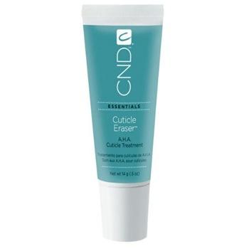 cuticle eraser cdn