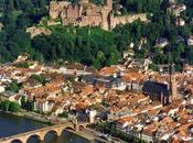 Heidelberg Laureate Forum: nace equivalente Encuentro Premios Nobel Lindau para matemáticos informáticos
